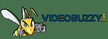 Test des applis mobiles du blog vidéo Videobuzzy.com
