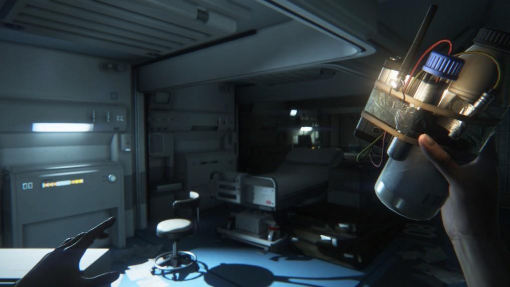 alien-isolation-pc-1402404547-031