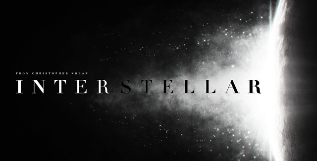[Cinéma] Avis / Critique : Interstellar