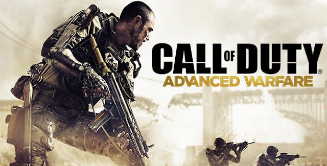 Call of Duty : Advanced Warfare : Guide / Liste des trophées et succès