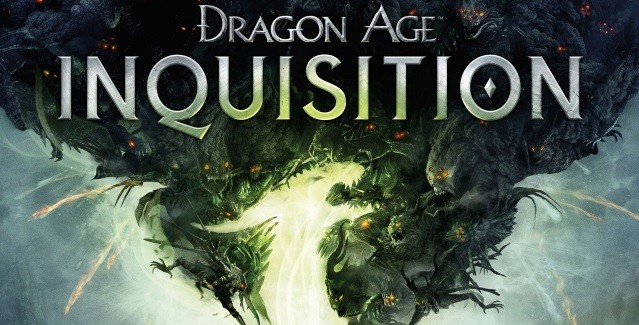 Test : Dragon Age Inquisition