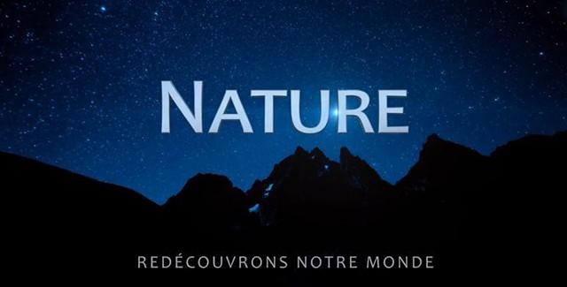[Cinéma] Avis / Critique : Nature