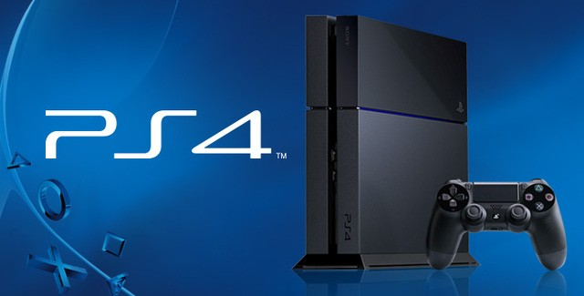 Sony montre en vidéo ses 15 exclus de 2015
