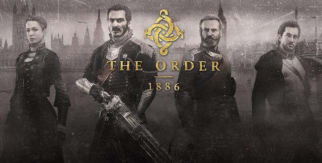The Order 1886 : Guide / Liste des trophées
