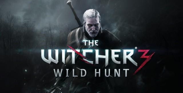 Les configurations PC de The Witcher 3 annoncées