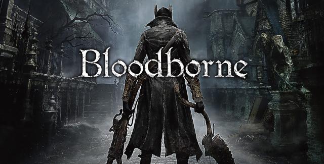 Bloodborne : Les 18 premières minutes de gameplay en vidéo