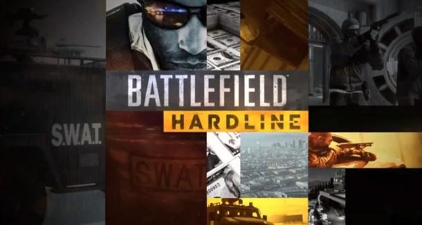Battlefield Hardline : Guide / Liste des trophées et succès