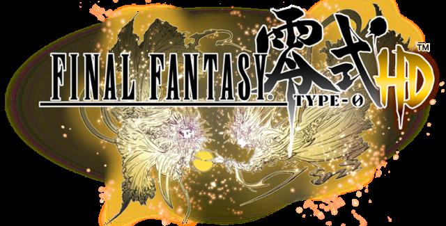 Final Fantasy Type-0 HD : Guide / Liste des trophées et succès