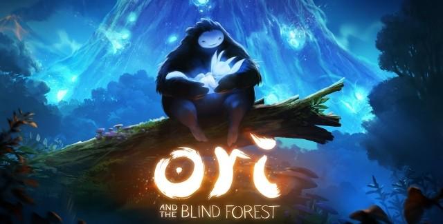 Compte Rendu: Soirée de lancement Ori and The Blind Forest