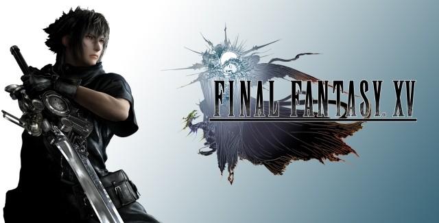 Guide Final Fantasy XV – Bien se lancer dans l'aventure