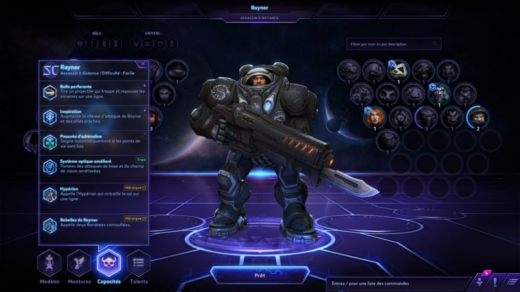 Heroes-of-the-Storm-beta (7)