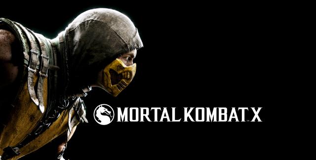 Mortal Kombat X : Guide / Liste des trophées et succès
