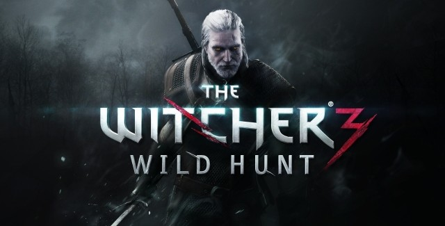 Test : The Witcher 3 : Wild Hunt