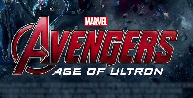 [Cinéma] Avis / Critique : Avengers Age Of Ultron