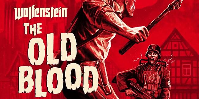 Wolfenstein: The Old Blood : Guide / Liste des trophées et succès