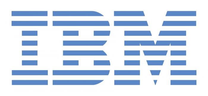 Aéromines: Révolutionner la recherche avec HPC Cloud par IBM