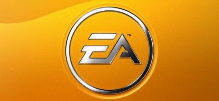 E3 2015 : Résumé de la conférence d'EA