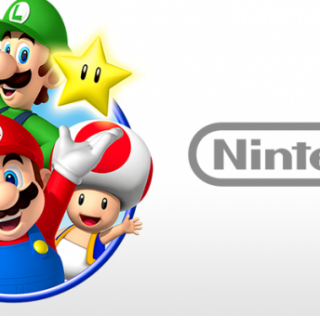 Compte Rendu: Event Nintendo Post E3 2015