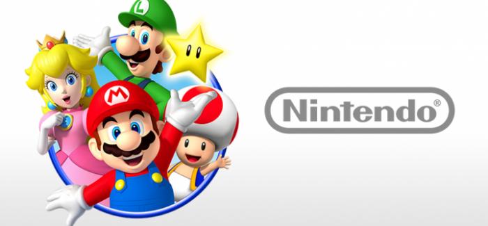 E3 2015 : Résumé de la conférence de Nintendo