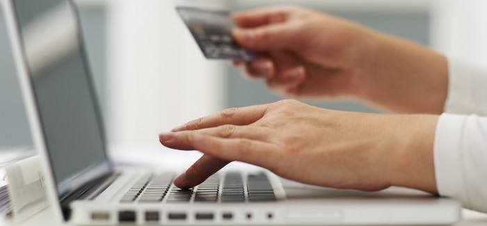 Conseils pour effectuer ses achats en ligne