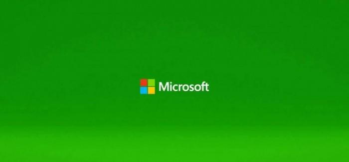 E3 2015 : Résumé de la conférence Microsoft Xbox