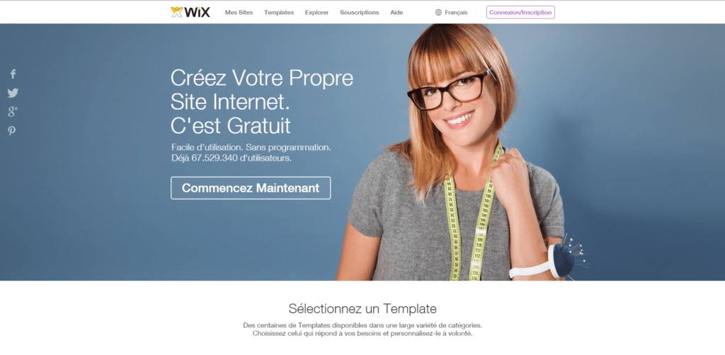 1435752179-wix