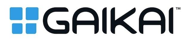 Gaikai-logo