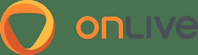 OnLive_logo_landscape