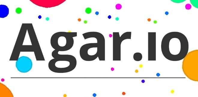 Agario (agar.io) : quelques astuces indispensables
