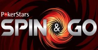 spin-go-websfrorange1-671-20x-20377_mogador