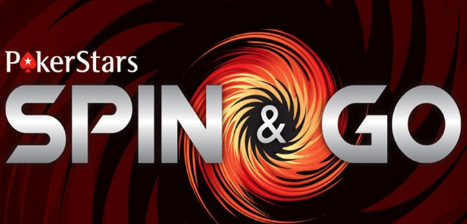 Test : Poker Spin & Go (iOS / Android / PC / Mac)