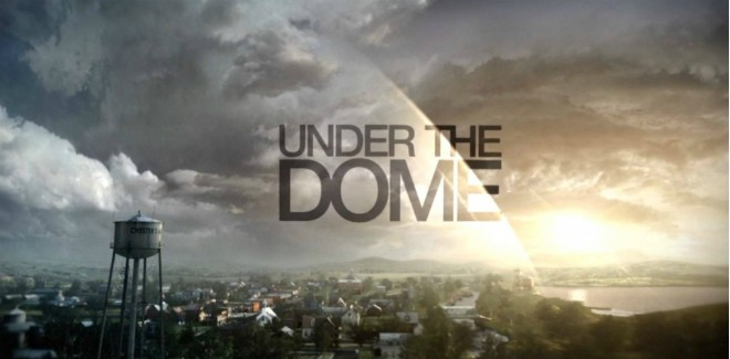 [Série TV] Critique Under the dome – Saison 3