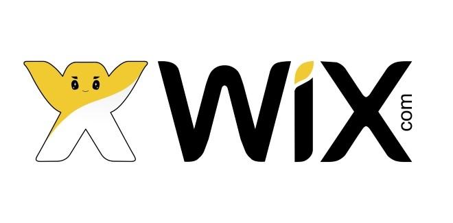 Créer votre site web gratuitement et simplement avec Wix !