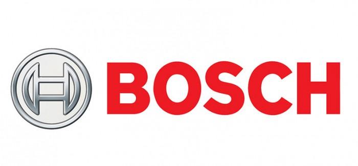 Bosch : Le système SDS-Plus
