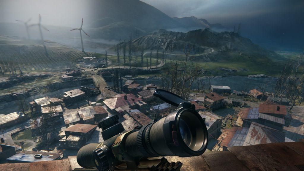 gamescom-2015-sniper-ghost-warrior-3-revele-le-sniper-qui-est-en-vous (4)