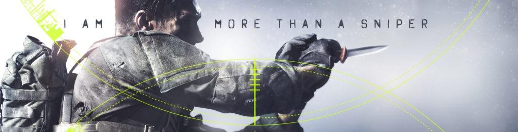 gamescom-2015-sniper-ghost-warrior-3-revele-le-sniper-qui-est-en-vous (6)