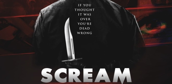 [Série TV] Critique Scream – saison 1