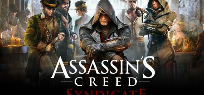 Assassin's Creed Syndicate : Guide / Liste des trophées et succès