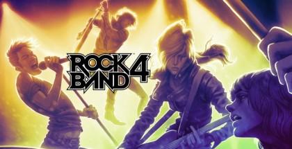 logo-rock-band-4