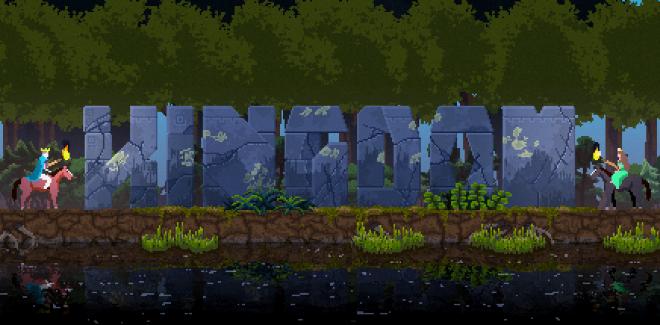 Test : Kingdom (Steam)