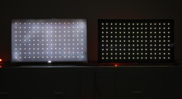 LG lance trois téléviseurs en technologie OLED