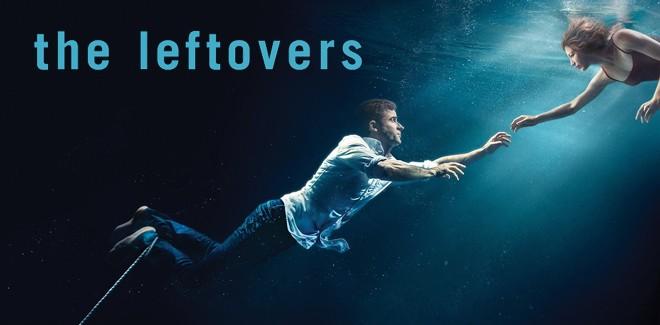 [Série TV] The Leftovers – saison 2 : un chef d'œuvre ?