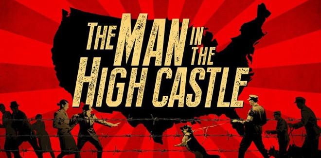 [Série TV] Avis / Critique : The Man in the High Castle