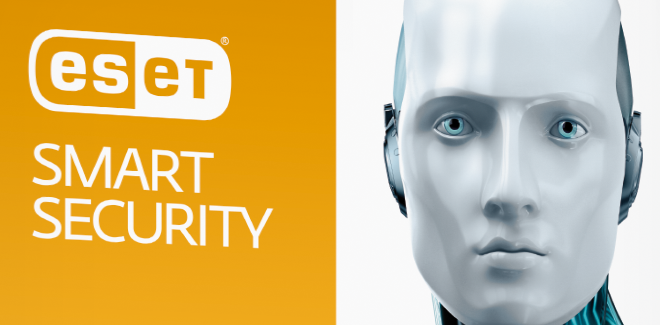 ESET Smart Security 9 édition 2016 est disponible