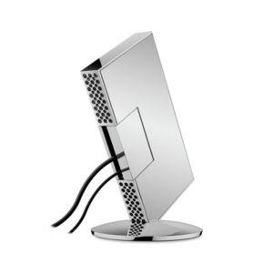 6_LaCie-Chrome-Back-Cord-3L_400px