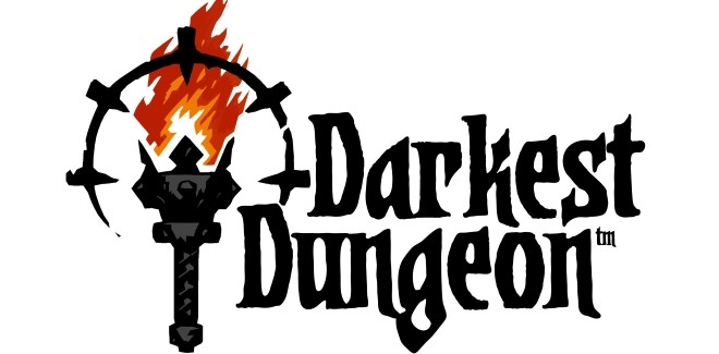 [Test] Darkest Dungeon : un jeu certifié Xanax ?