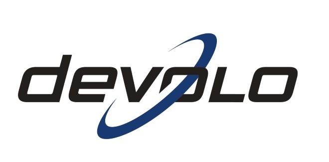 Devolo: Quel est le meilleur adaptateur CPL pour jouer en ligne?