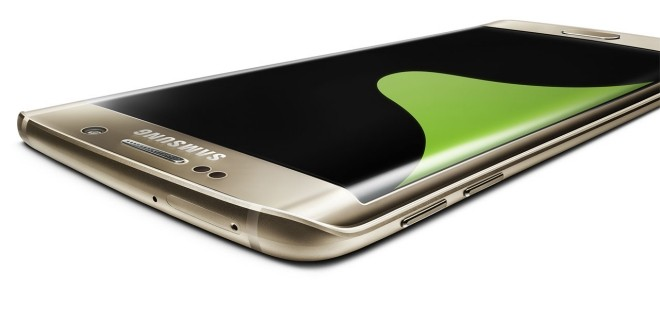 Test : Samsung Galaxy S6 Edge Plus