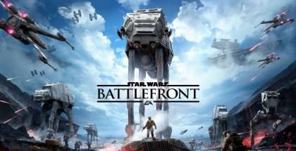 battlefront-5k-wallpaper
