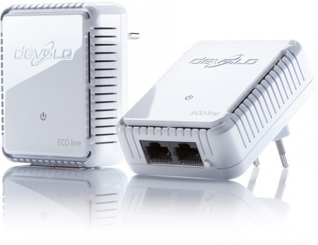 dLAN-500-duo-productpicture-Starter-Kit-l-709